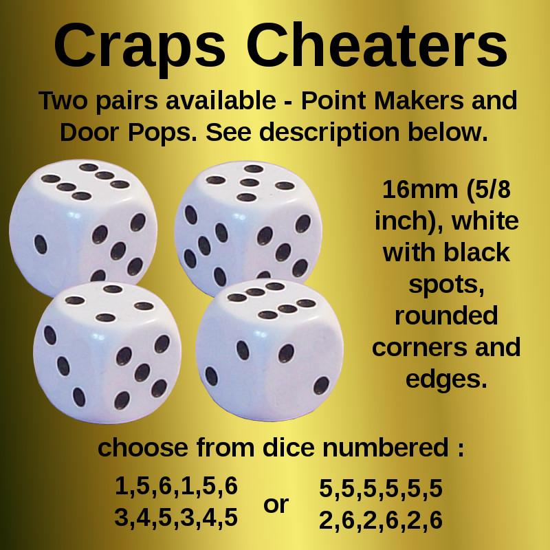 Vic gambling trade promotion